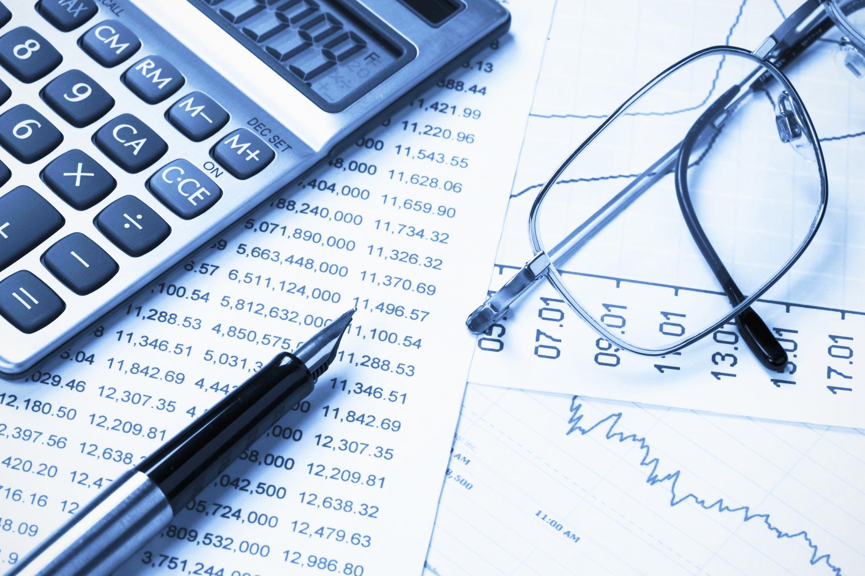 หางาน accounting